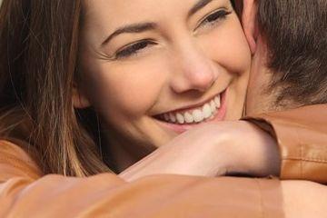桃花开运大法 |TA好你也好!美国CDC教你如何健康浪漫一天