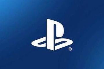 索尼:E3已失去影响力