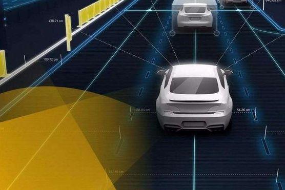 自动驾驶汽车离消费者为何忽远忽近