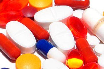 原创             生命科学   FDA警告勿从加拿大公司购买海外药品,美国各州客户置之不理