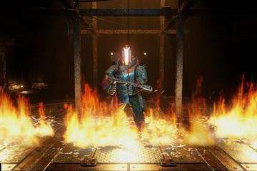 《蒸汽地牢》宣布登陆PS4/XboxOne/Switch