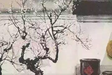 季羡林:人活一世,不乱于心,不困于情