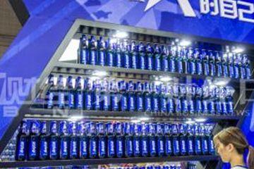 华润啤酒去年收入318亿,为何售价上涨净利下滑