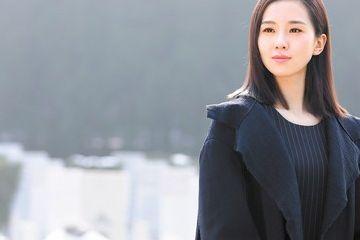 """《如果可以这样爱》热播佟大为刘诗诗集齐""""20年老梗"""""""