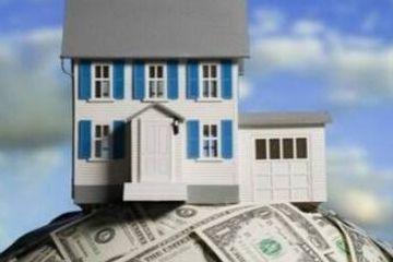 九成房企销售未达标,今年最大压力仍是融资