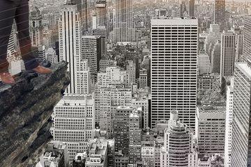 40位业主,历时4年,撕掉了房地产商最隐秘的利润抽屉!