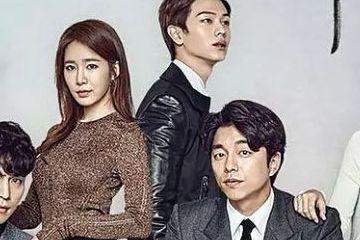 养活半个中国综艺圈的韩国男人:求求了,停止抄袭吧!