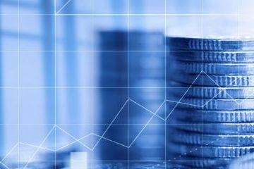 3月社融、新增信贷等均超预期 A股缘何高开低走再失3200点