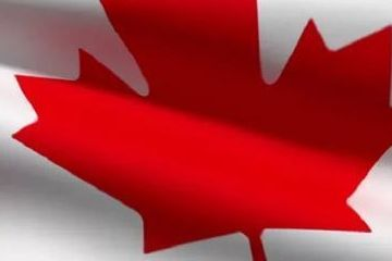 原创             破产人数创7年来最高纪录后,加拿大农民或正在面临破产潮