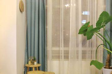 原创             风下之乡的温柔,从沙巴香格里拉酒店开始