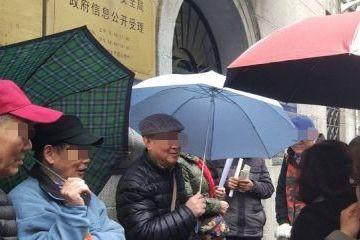 """焦点丨""""这是庞式骗局"""" 上海大爱城养老项目爆雷董事长被逮捕"""
