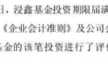 """光大证券去年净利暴跌96.57%,海外子公司""""踩雷""""风险计提14亿"""