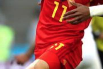 米兰双雄+阿森纳有意卡拉斯科 球员本人盼回欧洲