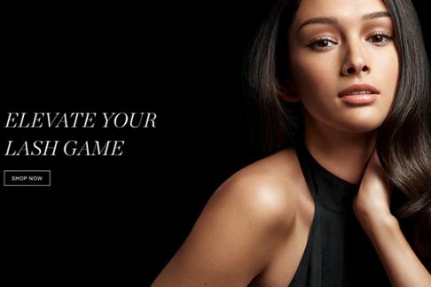 梅根王妃最爱的睫毛增长液品牌 宣布进入整眼美妆护肤领域