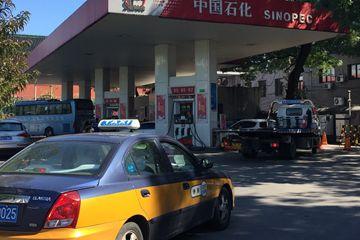 年内油价或第八次上调 加满一箱油多花3.5元