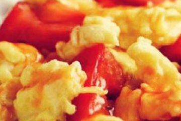 原来和西红柿最配的不是鸡蛋,而是土豆?夏季吃它的好处,太多了