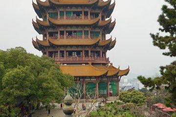 中国最坑人的4个5A景区,让人望而却步,游客:门票与景点不符
