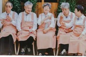 黄渤的新综艺,太好哭了吧!