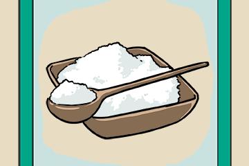 低钠盐有益健康,还是养生谣言?让专家来告诉你真相!