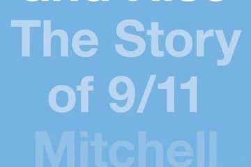 原创             18年后重温911,数十名绝望的遇难者从高楼跳下,依旧没逃离炼狱