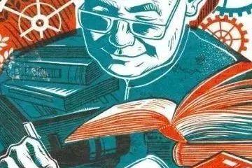 惊艳世界的《中国日报》海外版,你读过吗?