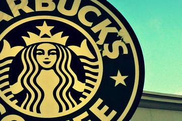 原创             火箭式上市的瑞幸咖啡还能走多远?