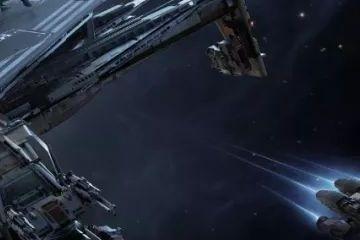 《星际公民》筹到的2亿美元快花完了