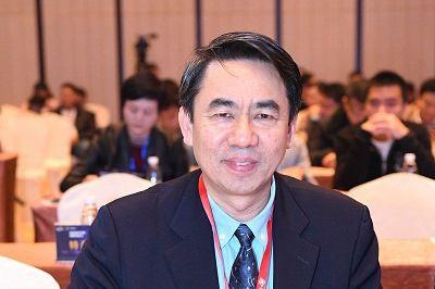 中国数据科技集团林道进:为海南高新技术产业发展添砖加瓦