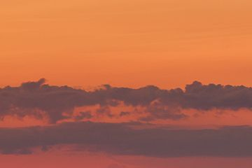 原创             从北京出发,自驾4小时抵达雾灵山,你定会收获到完美的日出日落