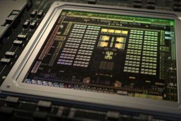 福布斯称任天堂SwitchMini拥有1080P画面