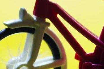 原创             摩拜今天又涨价!共享单车,距造血止血还要涨多久?