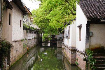 原创             西湖之后,浙江第二个免费5A景区,一年少挣1.6亿,却被评最聪明