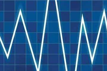 万物有趣 | 指纹、虹膜检测都小儿科了,美五角大楼心跳系统识人了解一下