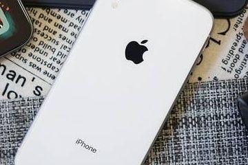 """原创             苹果阻击华为?超级旗舰降至""""清仓价"""",为何网友选择说再见?"""