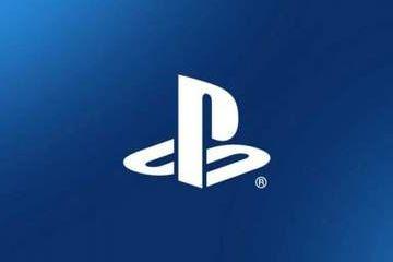 曝:索尼将在2020年2月正式公布PS5,正开发PSVR2