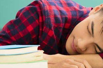 万物有趣 | 睡眠医学:亚洲的年轻人睡最少!游戏是降低睡眠质量的主要因素