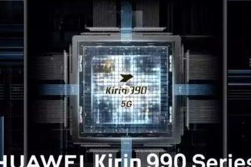 """原创             麒麟990之后,从""""备胎""""被""""扶正""""的华为海思面对开放仍谨慎"""