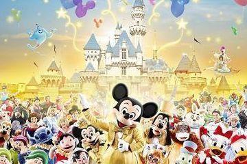 存在竞争关系:迪士尼首席执行官已从苹果董事公司会辞职