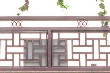 陕西花12亿元建起一座唐朝小镇,距离西安一小时车程