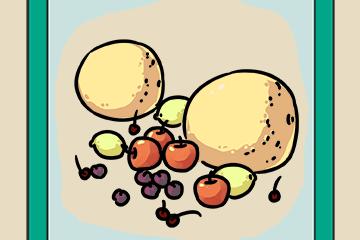 糖尿病也能吃的水果清单,赶快收藏!