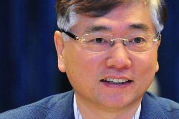 中國移動:李躍辭任公司董事兼CEO,系年齡原因