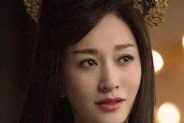 """看看李小冉、刘敏涛、牛莉……女演员真的""""活""""不过30岁?"""