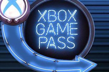 Xbox老大谈XGP会员低价促销:别担心我们很好