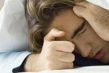 狐大医 | 熬夜、蒸桑拿都会让精子减少!精子少了,还能成功造人吗?