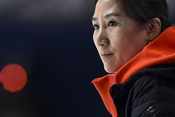 专访张晶:我给辱华队员和更多运动员上了一堂爱国教育课