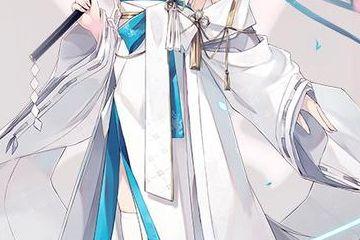 碧蓝航线江风婚纱皮肤即将实装 一枚戒指双倍快乐 最值得婚的舰娘