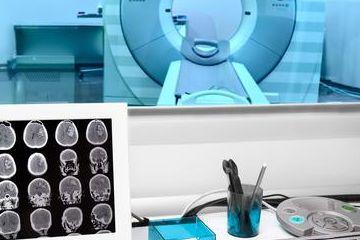 辟谣:脑梗患者要求饮食清淡,吃素有利于康复?医生一文道出真相