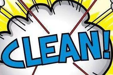 家里年前大扫除,这两样千万不要混着用!