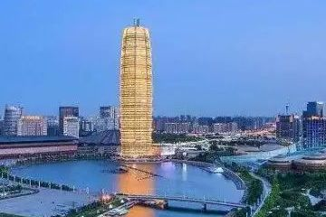 中国最委屈的省会城市,被省内嫌弃,被省外误解
