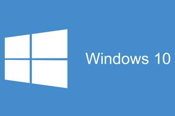 念念不忘必有回响,升级Windows 10的8大好处